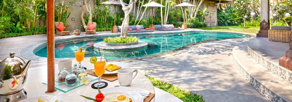 Accommodation-Bali-Seminyak-Villa-Jabali-2