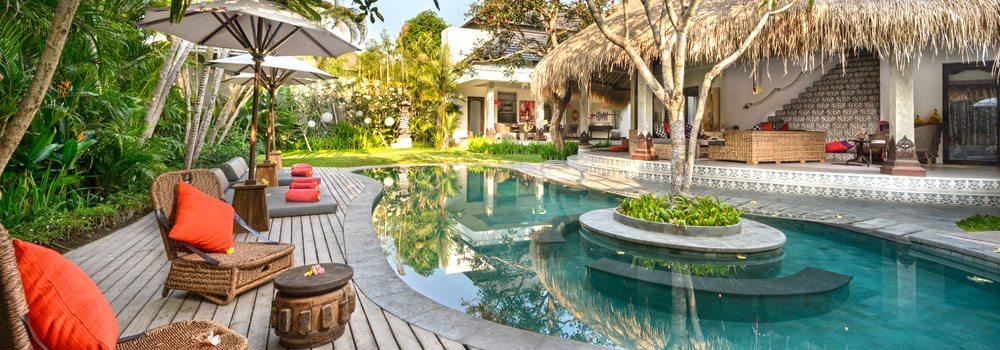 Accommodation-Bali-Seminyak-Villa-Jabali-5
