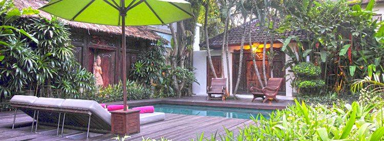 Accommodation-Bali-Seminyak-Villa-Jumah-3