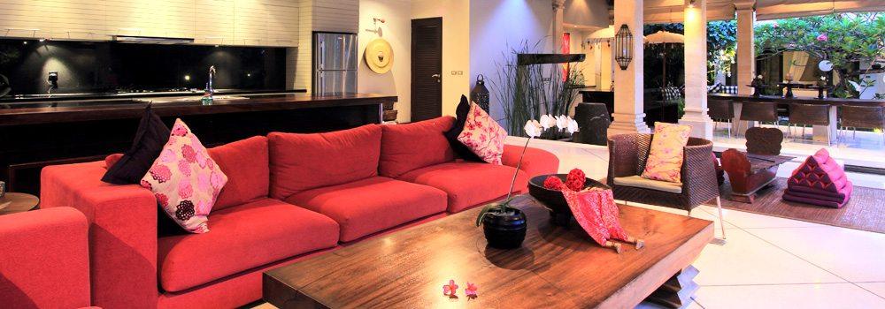 Accommodation-Bali-Seminyak-Villa-Maju-3