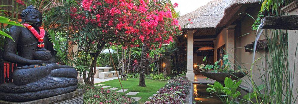 Accommodation-Bali-Seminyak-Villa-Maju-6