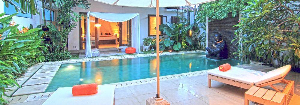 Accommodation-Bali-Seminyak-Villa-Novaku-2